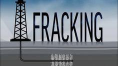 Pa. links natural gas fracking with series of tiny quakes http://www.fox29.com/news/236723982-story