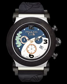 MULCO Watches - Collections