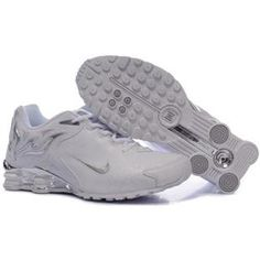 outlet store 7f42f 7f674 Shop Top Brands and the latest styles Women s Nike Shox Torch Shoes  White Brilliant Silver Super Deals of at Pumarihanna. Basketball ...