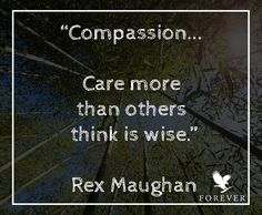 Some wise words from Rex Maughan. http://link.flp.social/mxYjIu