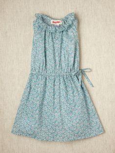 GIRLS LOLA DRESS $60