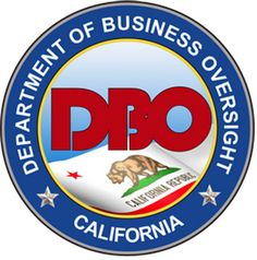 California's Department of Business Oversight will hold a meeting this month to determine if the agency should regulate bitcoin businesses. Fast Cash Loans, Payday Loans Online, Hold A Meeting, Installment Loans, Bitcoin Business, California Real Estate, Love My Job, Finance, Education