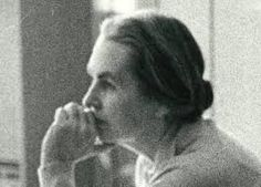 STŘÍPKY Z KULTURY I NEKULTURY: MILADA BLEKASTAD - ŽENA, KTERÁ PŘINESLA NORSKU ČES... Art, Literatura, Art Background, Kunst, Performing Arts, Art Education Resources, Artworks