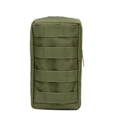 Bags Service Bag Air-soft Military Utility Vest Waist Pouch Bag Waist Pack Equipment #clothing,#shoes,#jewelry,#women,#men,#hats,#watches,#belts,#fashion,#style