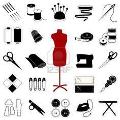10287544-nahen-schneiderei-handarbeiten-quilten-textile-arts-crafts-icons-eps10.jpg 1,200×1,200 pixels