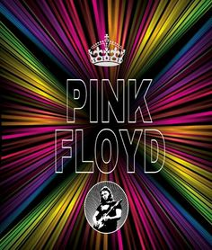 ☮ American Hippie Classic Rock Music ~ Pink Floyd