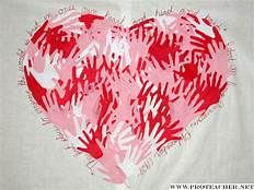 valentine buletin board clip art - Yahoo Image Search Results