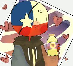 Read ships from the story dibujos originales!-countryhumans by pekeArg (° Pikachu, Pokemon, Mundo Comic, Country Art, Mario Kart, Chi Chi, Sonic The Hedgehog, Cool Stuff, Drawings