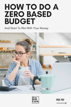 Ways To Save Money, Money Tips, Money Saving Tips, Budgeting Finances, Budgeting Tips, Living On A Budget, Frugal Living, Budgeting Worksheets, Create A Budget