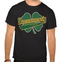 ==> reviews          	Shenanigan's T Shirts           	Shenanigan's T Shirts This site is will advise you where to buyReview          	Shenanigan's T Shirts Review from Associated Store with this Deal...Cleck link More >>> http://www.zazzle.com/shenanigans_t_shirts-235625932961999233?rf=238627982471231924&zbar=1&tc=terrest