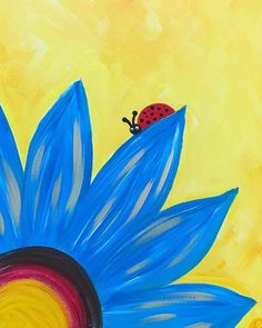 Call us to reserve your spot to paint this adorable ladybug tomorrow night 6-8pm!! 🌼🐞🌼 #emeraldcgallery #sandiego #coronado #paintandsip #wineandpaint #acrylicpainting #artclass #sandiegoconnection #sdlocals #coronadolocals - posted by Emerald C Gallery https://www.instagram.com/emeraldcgallery. See more post on Coronado at http://coronadolocals.com