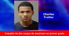 Adolescente acusado de dos asesinatos recibe sentencia Más detalles >> www.quetalomaha.com/?p=6357