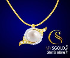MysGold is an exclusive brand presenting various types of jewellery.The store is situated in Nagpur.MySGold is presenting a jewellery for every common man at a reasonable price with safety and security as our tagline says Mens Jewellery, Gold Jewellery Design, Diamond Jewellery, Bridal Jewellery, Silver Jewelry, Women Jewelry, Gold Diamond Rings, Gold Rings, Ring Necklace