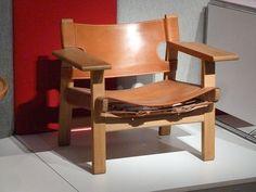 Furniture Design - Quora