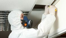 In #Australia, asbestos testing #Perth is rather expensive. Not only the testing procedure but the whole #asbestos services in Perth are expensive. However, you must keep your safety as your highest priority when you are facing asbestos.