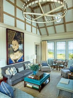 1000 images about living room organizing decorating for Classique ideas interior designs inc