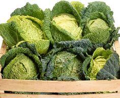 omega 3 e acido urico que alimentos eliminar para bajar el acido urico alimentos contraindicados para enfermedad gota