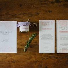Geniale Hochzeit... Einfach schön. Manchmal ein bisschen viel weiß für meinen Geschmack, aber anonsten MEGA!!