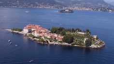 Image from http://images.myswitzerland.com/n49467/images/buehne/navigazione_lago_maggiore_3.jpg.