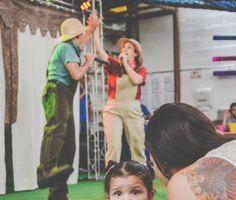 Rafael – 2 Anos ‹ Richeli - Fotografia infantil - festa infantil - fotografia festa infantil