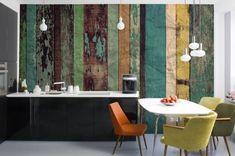 Cool Wood Wall Ideas (29)