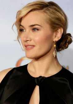 The Crown Of A Queen - Cast. Kate Winslet as Queen Gloria of Scotland.
