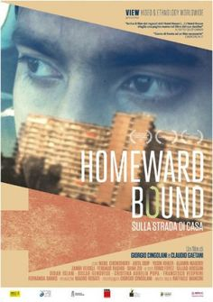 Homeward Bound a Cupra Marittima incontro con i registi Giorgio Cingolani e Claudio Gaetani