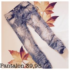 Cuidado al vestir están rotos!!!! #men #cotton #2016 #denim # jeans #trendy