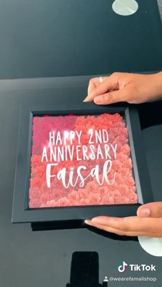 Diy Anniversary Gifts For Him, Birthday Gifts For Boyfriend Diy, Handmade Gifts For Boyfriend, Handmade Birthday Gifts, Bff Birthday Gift, Boyfriend Anniversary Gifts, Boyfriend Gifts, Monthsary Gift For Boyfriend, Handmade Gifts For Him