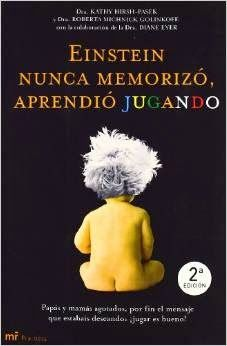 Shikoba Kids: Libros para mapá y pamá Einstein, Books To Read, My Books, Best Teacher, Toddler Preschool, Kids Education, Kids Learning, Book Lovers, Teaching Spanish
