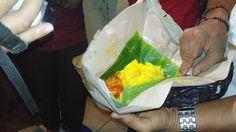 Usai Upacara Keagamaan Warga Keracunan Nasi Bungkus       Mejapoker88  - Upacara pemelastian atau melasti sebagai rangkaian upacara penyu...