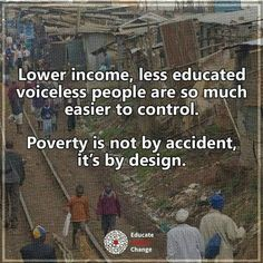 Religion, Social Issues, Social Justice, Thought Provoking, Deep Thoughts, Life Quotes, Truth Quotes, Real Quotes, Daily Quotes