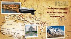 O Reino - Editora Novo Conceito  http://livrariaestacaodolivro.com.br/index.php?route=product/product&filter_name=o+reino&product_id=6242