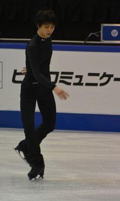 2013SC Practice