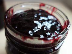 Cherry-Jam3