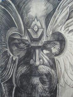 Lord Viking