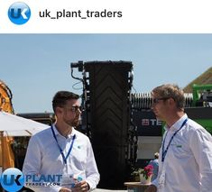UK Plant Traders 🔍 (@PlantTraders) | Twitter Uk Plant, Used Equipment, Sale Promotion, Online Business, United Kingdom, Twitter, Plants, Top, England