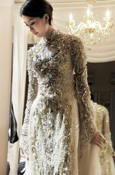 If you plan to have a wedding in Viet nam, it can be sure that you have to wear Ao Dai for some wedding ceremony in vietnam. Let's find some tips to be...