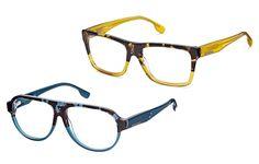 Diesel   enfin les lunettes de vue ! - Lunettes   Actualites lunettes    Nouveautes lunettes   Lunettes Homme, Lunettes Femme, Lunettes enfant    Infolunettes d3efeccf7543