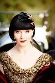 phryne fisher - Google Search Emma Peel, Hercule Poirot, Ashleigh Cummings, Miss Fisher, Murder Mysteries, Mystery Series, Fangirl, Cthulhu, Google Search