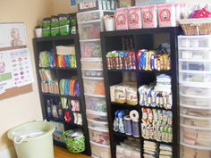 Just re-organized our Showroom with ALL NEW inventory that has just arrived!  What is your favourite product? : http://www.naturebumz.com
