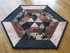Freemotion by the River - A blog with free quilting tutorials, patterns and information on DIY projects and blog tips and tutorials.