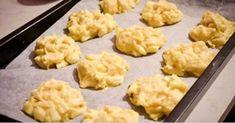 6 przepisów na ciasteczka w 15 minut. Zrób dzieciom zamiast kupować w sklepie - Smak Dnia