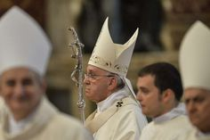 Pope Francis is to deliver an encyclical this summer on how climate change affects the poor.