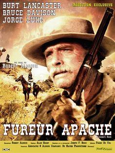 Lancaster, Melodie En Sous Sol, Science Fiction, Bruce Davison, Joseph, Westerns, Robert Aldrich, Romance, Picture Movie