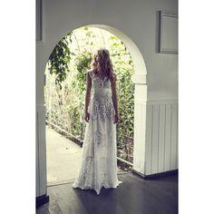 meital zano Zuhair Murad, Gypsy Soul, Elie Saab, Wedding Designs, Wedding Planning, Wedding Dresses, Couture Bridal, Speakers, Israel