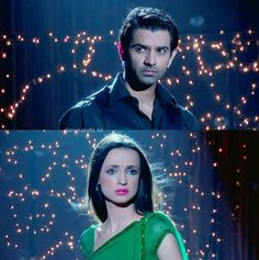 The fact that IPKKND is so popular is due to this magic couple Sarun as Arshi, so there is no IPKKND3 without Sarun #SarunArhiIPKKNDHamesha #Happy6thAnniversaryIPKKND