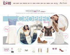 Site I Love Ecommerce facilita a busca por bons negócios em lojas virtuais e facilita as compras online