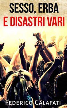 Libri thriller amore per kindle on line  https://www.amazon.it/Disastri-VERSIONE-COMPLETA-Seduzione-regalarmi-ebook/dp/B01FB6L8FS/ref=sr_1_1?s=digital-text&ie=UTF8&qid=1482088444&sr=1-1&keywords=federico+calafati  #libri_on_line  #kindle_prezzo  #libri_romantici  #libro_it  #romanzi_rosa_pdf