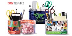 Visit: http://ift.tt/1lrF0l7 for more Promotional Products with your Business logo.